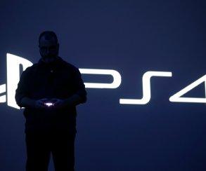 PlayStation 4 станет лейтмотивом Tokyo Game Show 2013