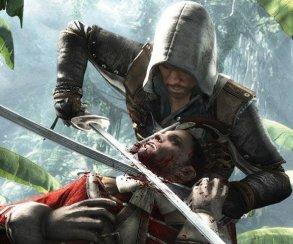 Ubisoft открывает новую большую студию на Филиппинах