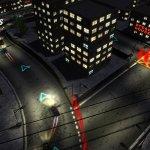 Скриншот Little Racers STREET – Изображение 12