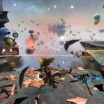 Скриншот PlayStation Move Heroes – Изображение 40