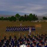 Скриншот HistWar: Les Grognards