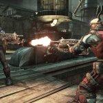 Скриншот Gears of War: Judgment – Изображение 15