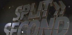 Split/Second. Видео #4