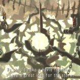 Скриншот Black Rock Shooter: The Game – Изображение 10