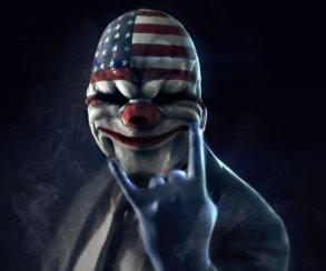 Overkill обещает починить Xbox One-версию Payday 2 до конца года