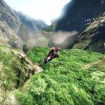 Скриншот Skydive: Proximity Flight – Изображение 20