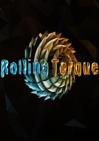 Обложка Rolling Torque