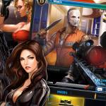 Скриншот Underworld Empire – Изображение 2