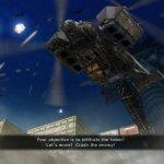 Скриншот Armored Core: Verdict Day – Изображение 13