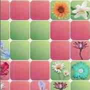 Обложка PopCulture Sudoku