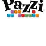 Скриншот Pazzi