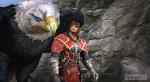 Castlevania: Lords of Shadow - Ultimate Edition. Новые скриншоты - Изображение 5
