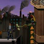 Скриншот Batman: The Brave and the Bold - The Videogame – Изображение 18