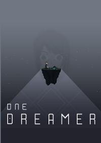 Обложка One Dreamer