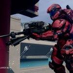 Скриншот Halo 5: Guardians – Изображение 97