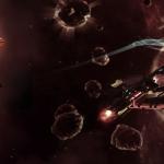 Скриншот Space Noir – Изображение 1