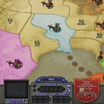Скриншот Rise of Nations: Extended Edition – Изображение 2