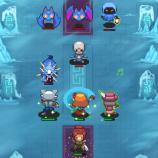Скриншот Swap Heroes 2