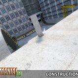 Скриншот StuntMANIA!pro – Изображение 5