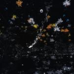 Скриншот Rememoried – Изображение 1