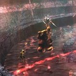 Скриншот Dehon Monster Challenge Circus