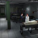Скриншот Law & Order - The Vengeful Heart