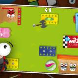 Скриншот FreeDum