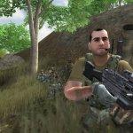 Скриншот Tom Clancy's Ghost Recon 2 – Изображение 42