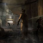 Скриншот Watchmen: The End Is Nigh Part 1 – Изображение 80