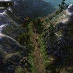 Скриншот Runemaster – Изображение 7