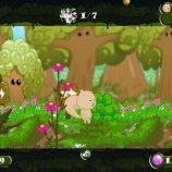 Скриншот Rotoadventures Momo's Quest – Изображение 4