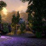 Скриншот DarkFall: Unholy Wars – Изображение 25