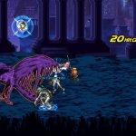 Скриншот Dungeon Fighter Online – Изображение 54