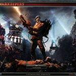 Скриншот Warkeepers – Изображение 15