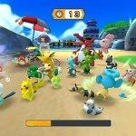 Скриншот PokéPark 2: Wonders Beyond – Изображение 47
