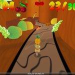 Скриншот Fruttiland – Изображение 12