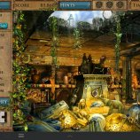 Скриншот Jewel Quest Mysteries: The Seventh Gate – Изображение 7