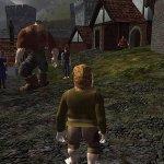 Скриншот Warhammer Online (2004) – Изображение 42