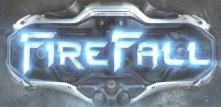 Firefall. Видео #1