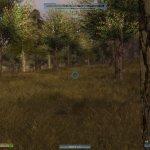 Скриншот Private Wars – Изображение 22