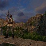 Скриншот Pirate Hunter – Изображение 6