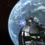Скриншот X³: Reunion – Изображение 32