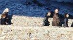 Спойлер: самая важная встреча в «Игре престолов» запечатлена на камеру - Изображение 5