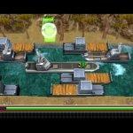 Скриншот Frogger 3D – Изображение 46