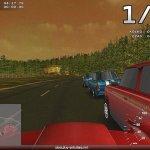 Скриншот Trabi Racer – Изображение 14
