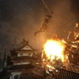 Скриншот Tomb Raider (2013) – Изображение 3