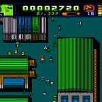 Скриншот Retro City Rampage – Изображение 25