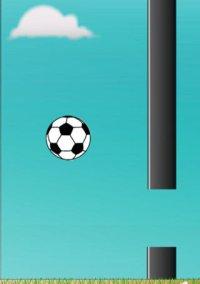 Обложка Flying Soccer