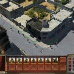 Скриншот Will of Steel – Изображение 16
