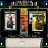 Скриншот Talisman: Digital Edition – Изображение 2